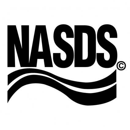 free vector Nasds