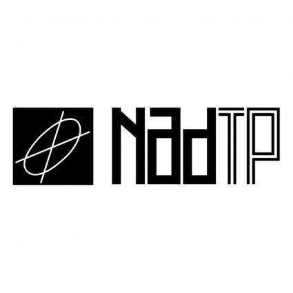 free vector Nadtp