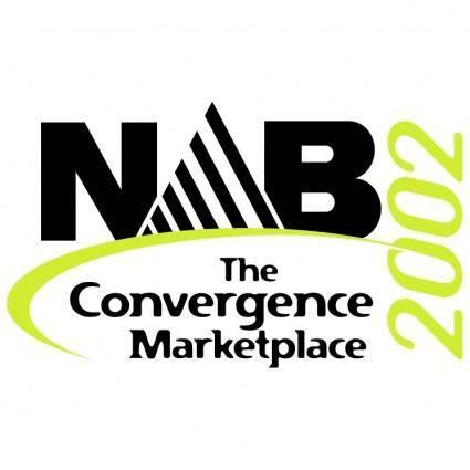 Nab 2002