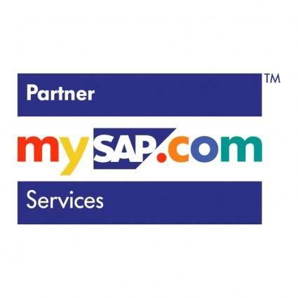 Mysapcom partner
