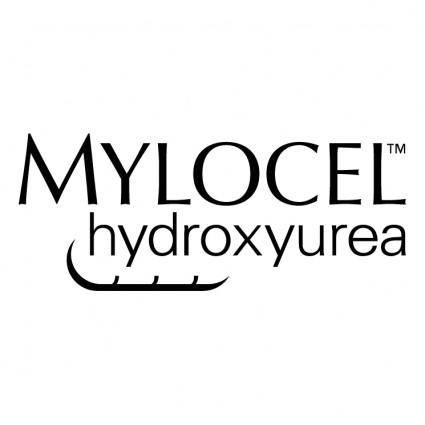 free vector Mylocel