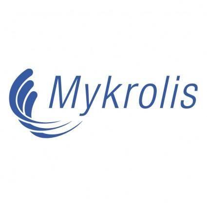 Mykrolis