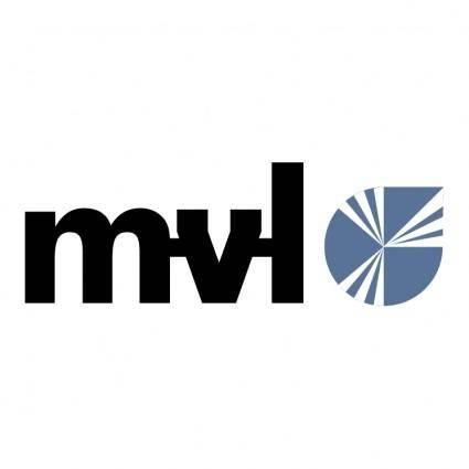 free vector Mvl