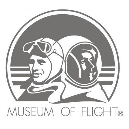 free vector Museum of flight