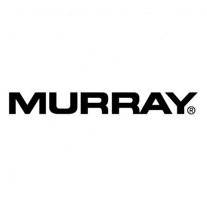 free vector Murray