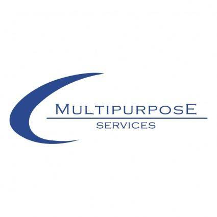 Multipurpose services srl