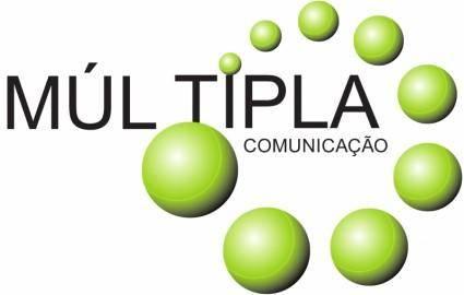 free vector Multipla comunicacao