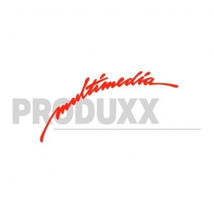 Multimedia produxx