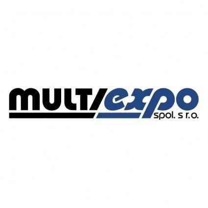 Multiexpo