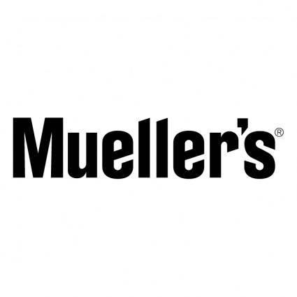free vector Muellers 0