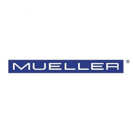 free vector Mueller