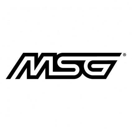 Msg 0