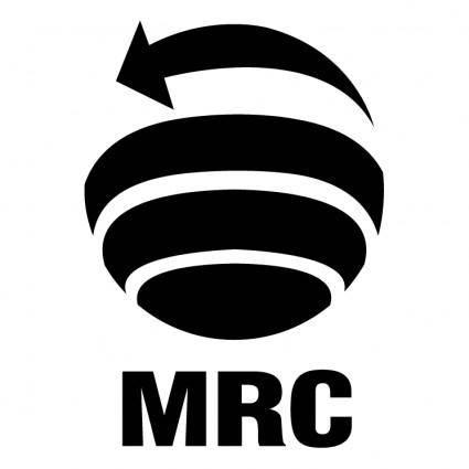 free vector Mrc