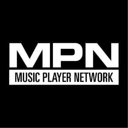Mpn 0