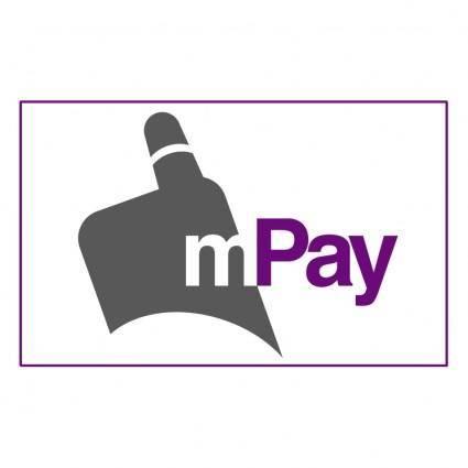 free vector Mpay
