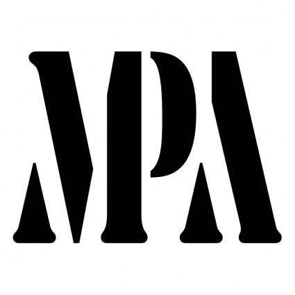 Mpa 0