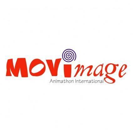 free vector Movimage