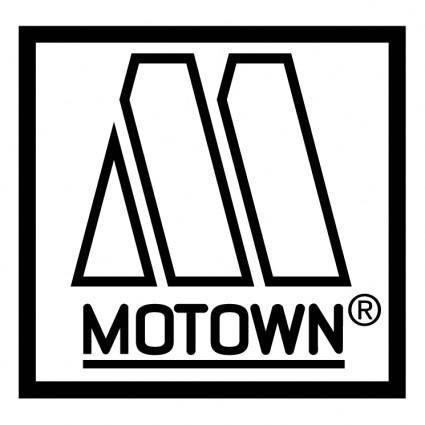 Motown 0