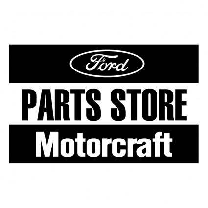 Motorcraft 0