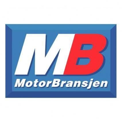 free vector Motorbransjen
