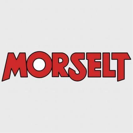 free vector Morselt