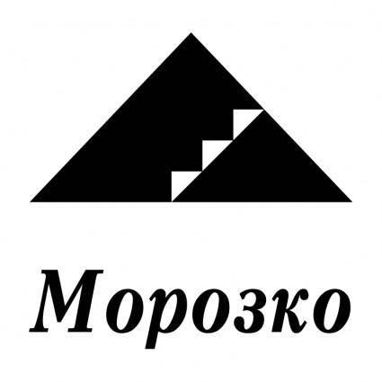 free vector Morozko 0