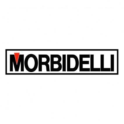 free vector Morbidelli