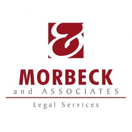 free vector Morbeck and associates
