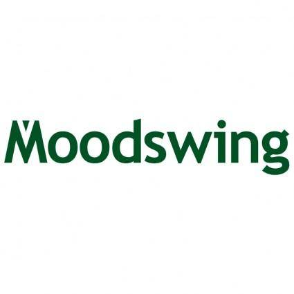 free vector Moodswing
