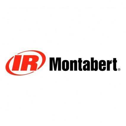 free vector Montabert