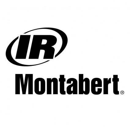 free vector Montabert 0