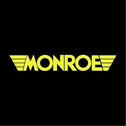Monroe 0