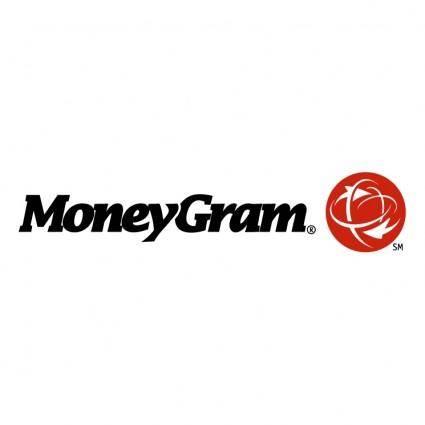 Moneygram 0
