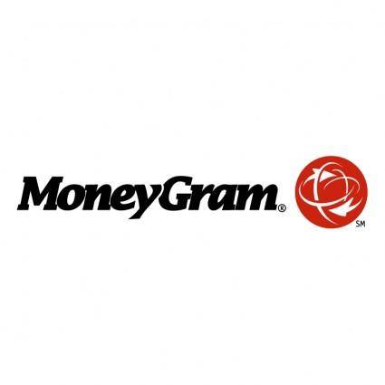 free vector Moneygram 0