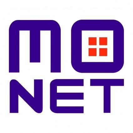 Monet 0