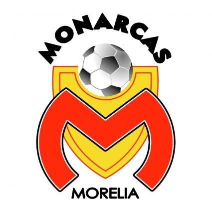 Monarcas morelia 0