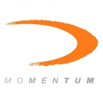 free vector Momentum 0