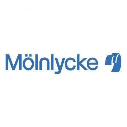 free vector Moelnlycke