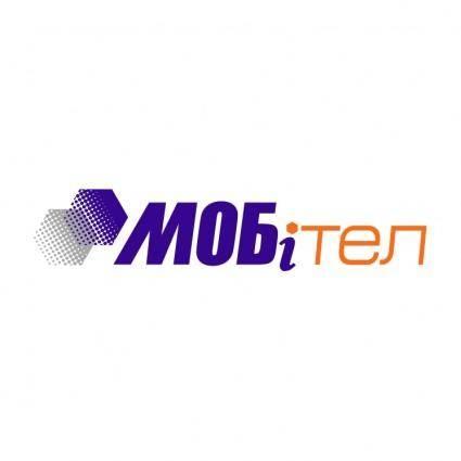 Mobitel 0