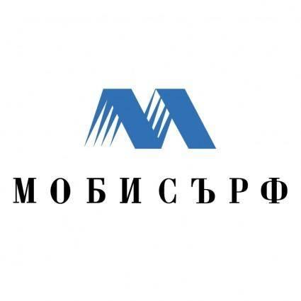 Mobisurf