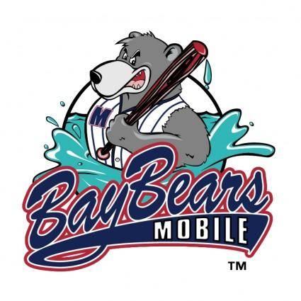 Mobile baybears 1