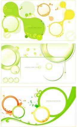 free vector Simple graphics vector 20