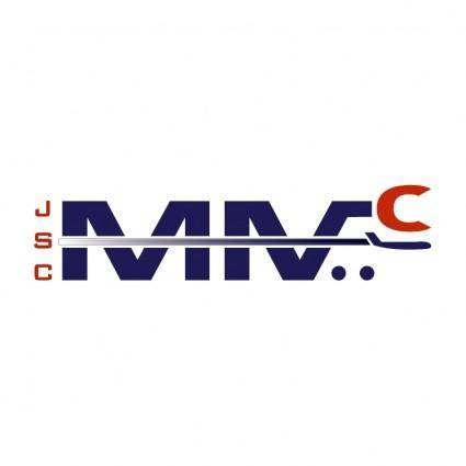 free vector Mmc 1