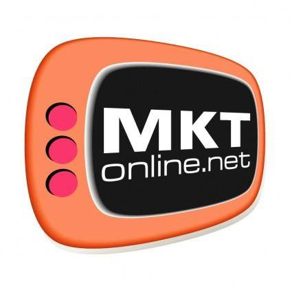 Mkt onlinenet