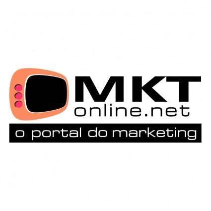 Mkt onlinenet 0