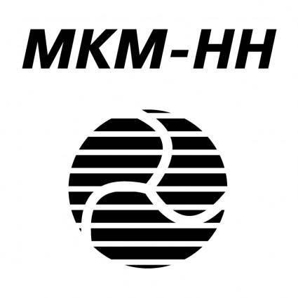 Mkm nn