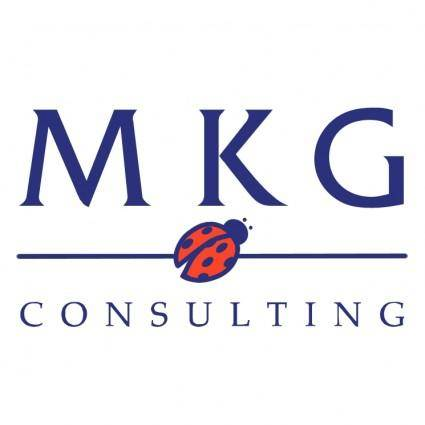 free vector Mkg consulting