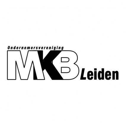 free vector Mkb leiden