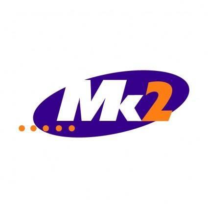 free vector Mk2