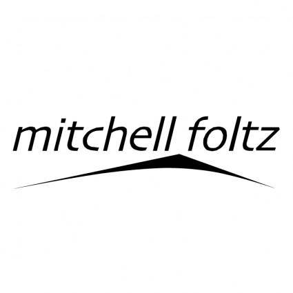 Mitchell foltz